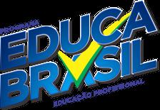 Programa Educa Brasil